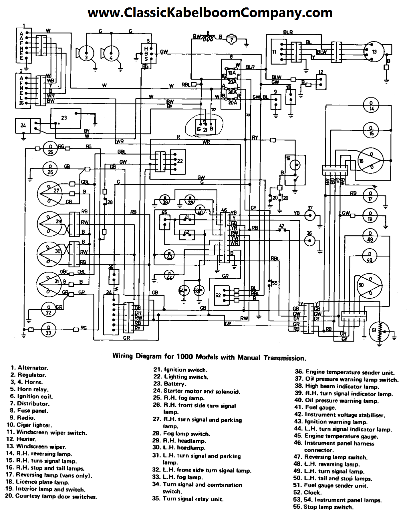 Discussion T27235 ds546850 further Car Note Agreement likewise Wiring Diagram 2006 Hyundai Azera besides 2013 Lincoln Mkx Wiring Diagram likewise Belts Diagram 2006 Gmc. on hyundai azera fuse box diagram