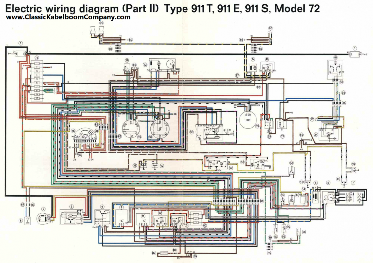 wiring diagram for clic cars maintenance manuals for cars elsavadorla