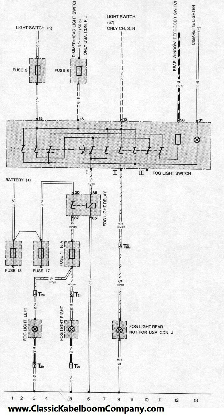 1978 Porsche 924 Fuse Box Diagram as well 1989 Porsche 964 Engine Diagram together with 1969 Jaguar Xke Wiring Diagram in addition Wiring Diagram For 1984 Porsche 911 additionally Wiring Diagram For 69 Mustang. on porsche 912 engine wiring diagram moreover