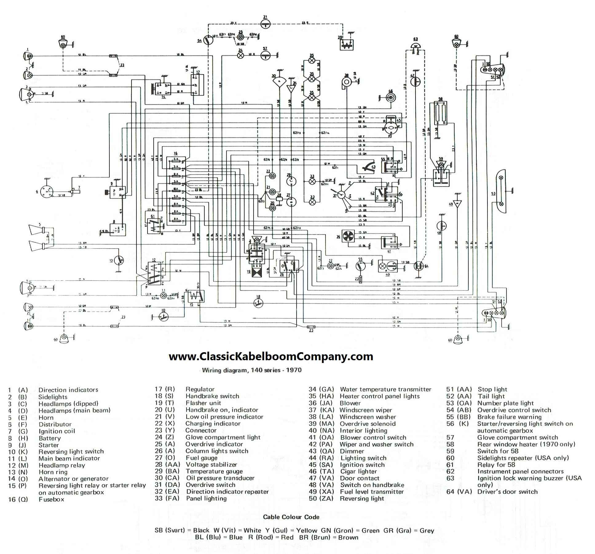 Index on 2007 tundra electrical diagram