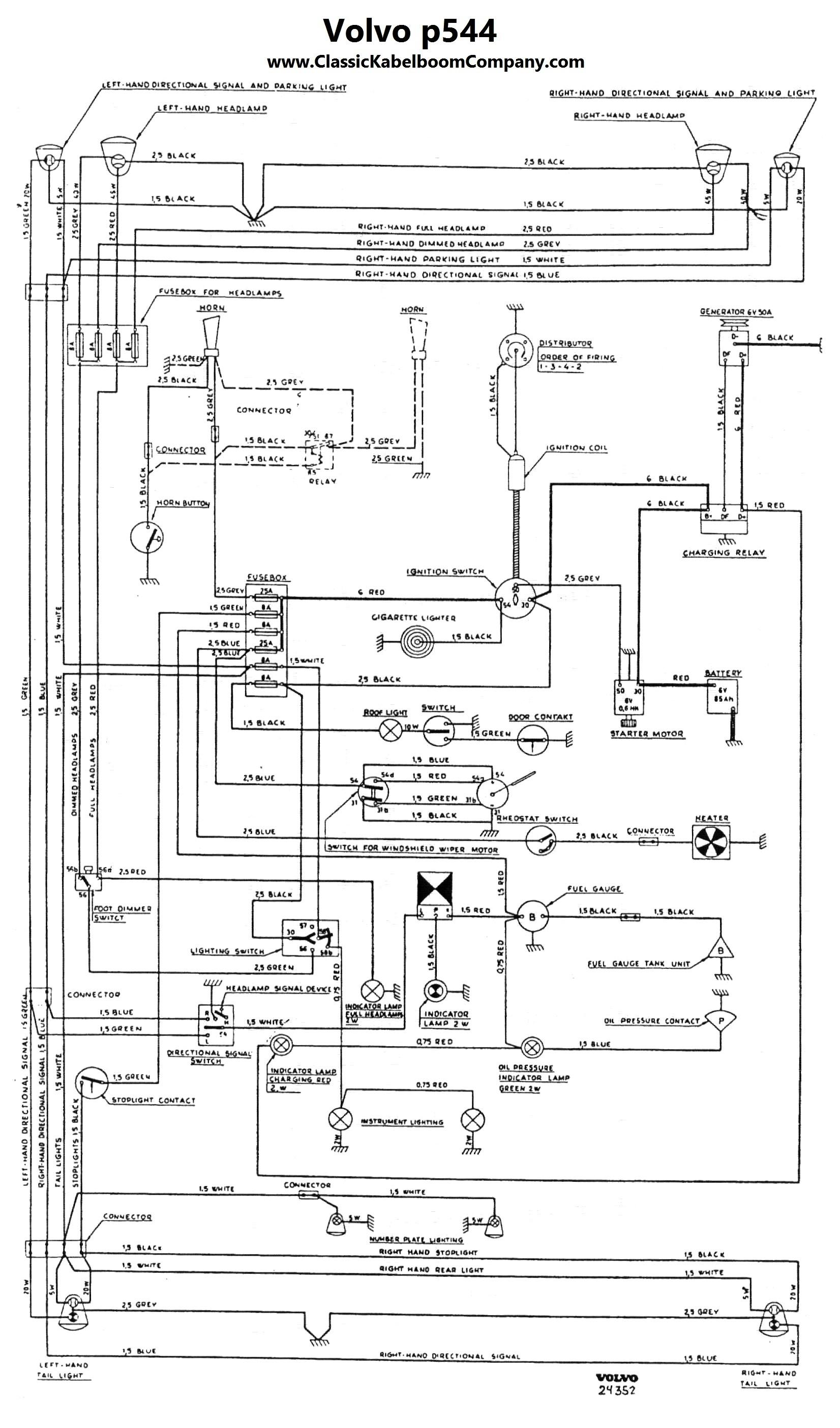 Großartig Elektrisches Schema Fotos - Schaltplan Serie Circuit ...
