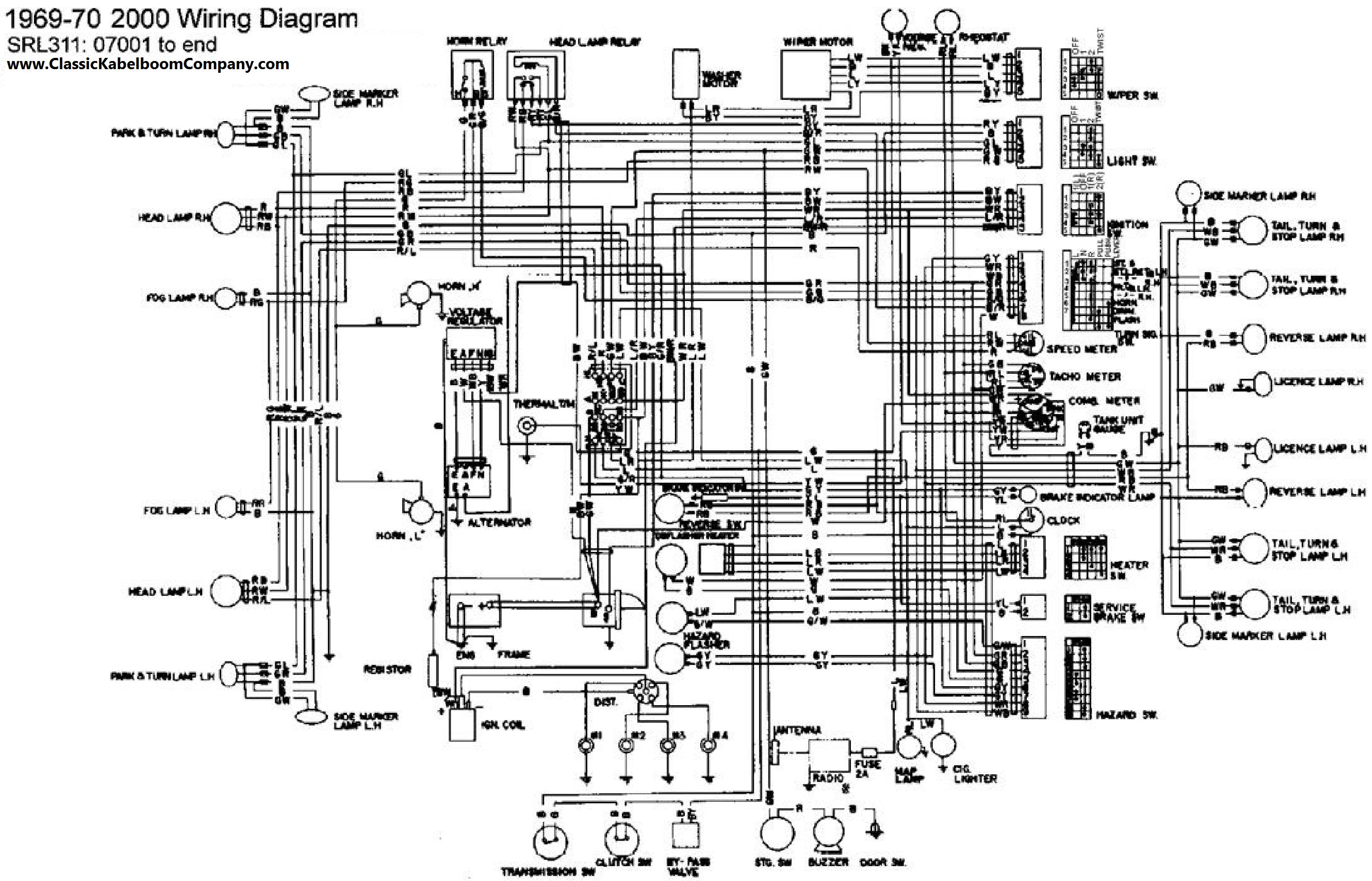 Amusing Massey Harris Wiring Diagrams Images - Best Image Schematics ...