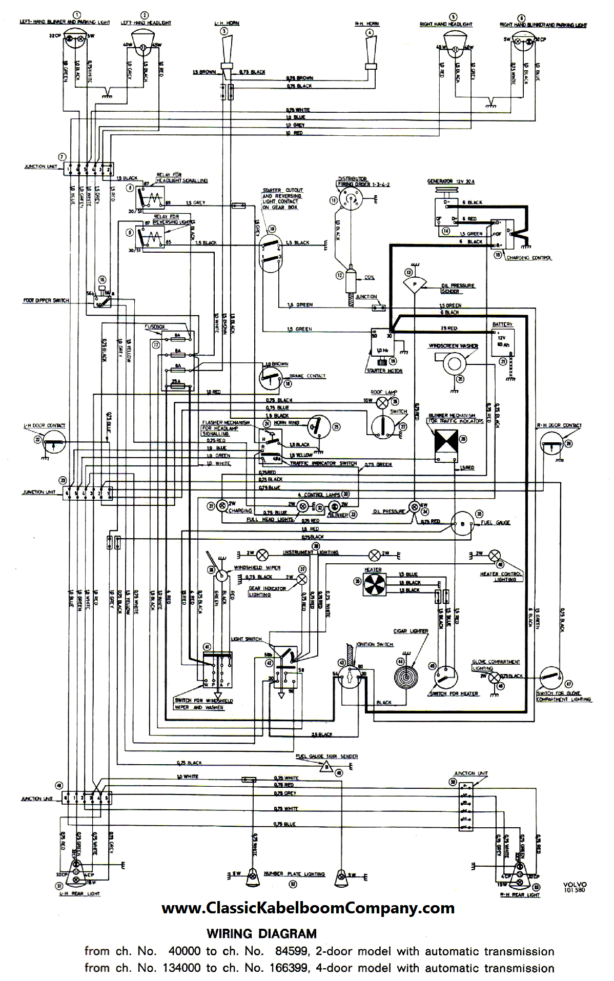 reliance transfer switch wiring diagram - 28 images - electrical ...